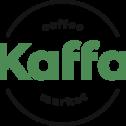 kaffa_logo_dark_2x
